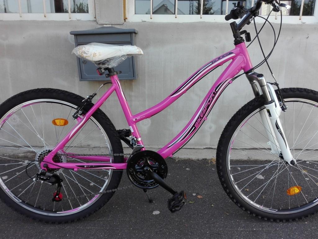 327fdd7b1253 Javi kerékpárbolt – Termékkategóriák – Új kerékpár