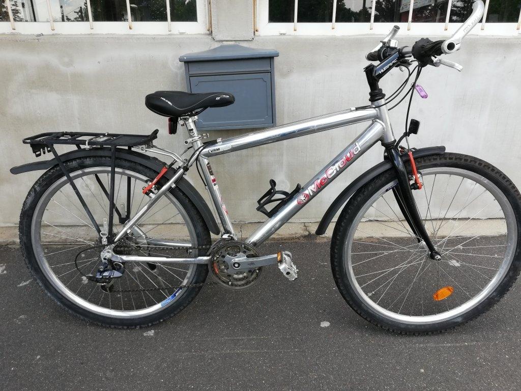 7e06e1599150 Javi kerékpárbolt – Termékkategóriák – Használt kerékpár